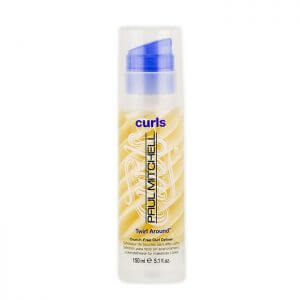 PAUL MITCHELL Twirl Around 150ml