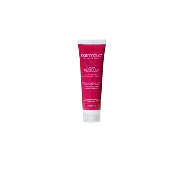 EKSPERIENCE Color Protection Maschera Sigillante 30ml Maschere / Creme