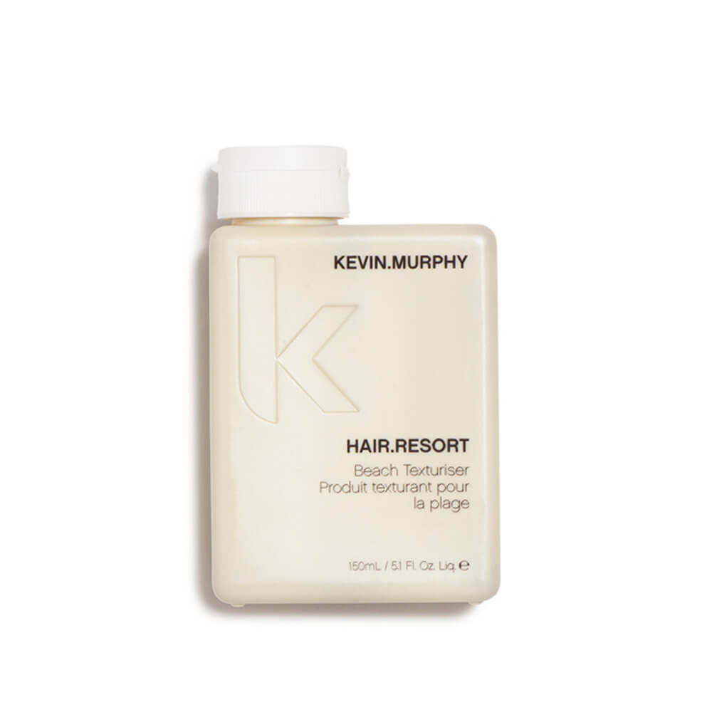 KEVIN MURPHY Hair Resort 150ml