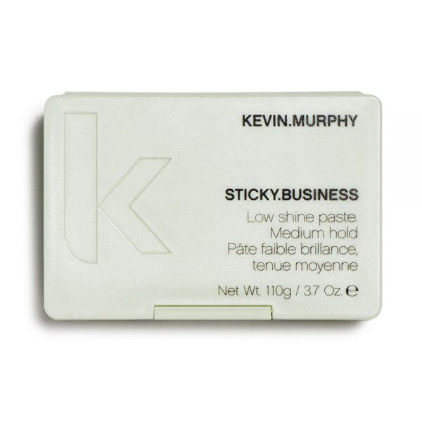 KEVIN MURPHY Sticky Business 100gr Cere / Gel