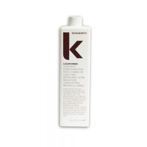 KEVIN MURPHY Luxury Rinse 1000ml