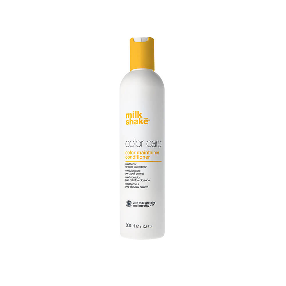 Z.ONE CONCEPT Milk Shake Color Care Maintainer Conditioner