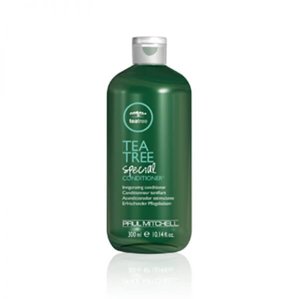 PAUL MITCHELL Tea Tree Special Conditioner 300ml Conditioner / Balsami