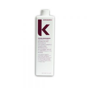 KEVIN MURPHY Young Again Wash 1000ml