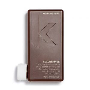 KEVIN MURPHY Luxury Rinse 250ml