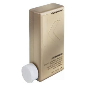 KEVIN MURPHY Luxury Wash 250ml