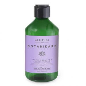 Alter Ego Italy Botanikare Day Therapy Calming Shampoo 300ml