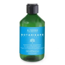 Alter Ego Italy Botanikare Day Therapy Purifying Shampoo 300ml