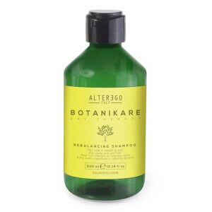 Alter Ego Italy Botanikare Day Therapy Rebalancing Shampoo 300ml