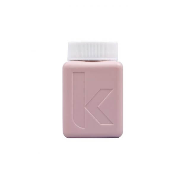 KEVIN MURPHY Angel Rinse 40ml Conditioner / Balsami