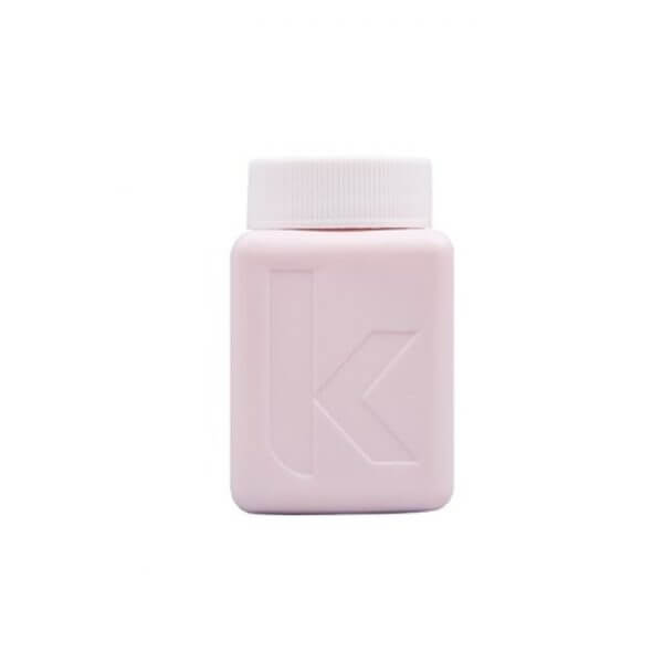 KEVIN MURPHY Angel Wash 40ml Shampoo