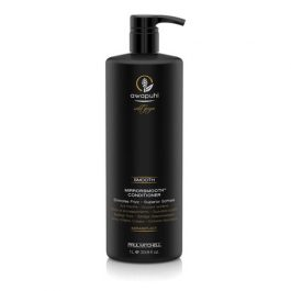 PAUL MITCHELL Awapuhi MirrorSmooth Conditioner 1000ml
