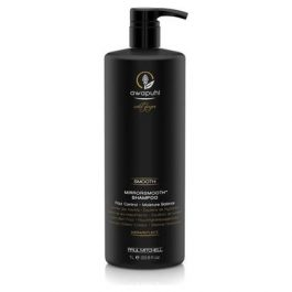 PAUL MITCHELL Awapuhi MirrorSmooth Shampoo 1000ml