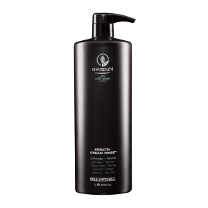 PAUL MITCHELL Awapuhi Keratin Cream Rinse 1000ml