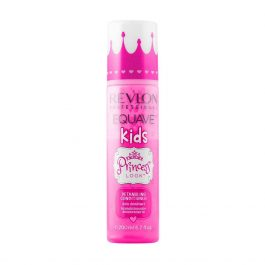 REVLON Professional Equave Kids Princess Look Detangling Conditioner 200ml