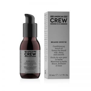 AMERICAN CREW Shaving Skincare Beard Serum 50ml