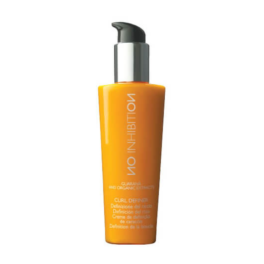 Z.ONE CONCEPT No Inhibition Curl Definer 140ml