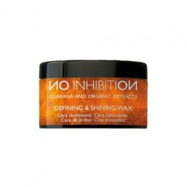 Z.ONE CONCEPT No Inhibition Defining & Shaining Wax 75ml