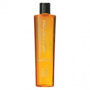 Z.ONE CONCEPT No Inhibition Glaze 225ml