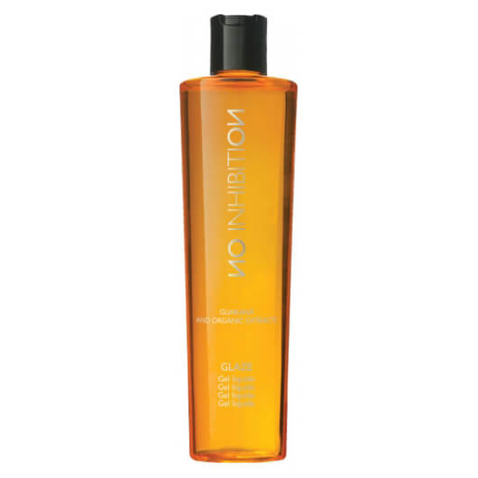 Z.ONE CONCEPT No Inhibition Glaze 225ml Cere / Gel