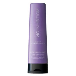 Z.ONE CONCEPT No Inhibition Smoothing Cream 200ml