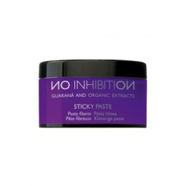 Z.ONE CONCEPT No Inhibition Sticky Paste 75ml