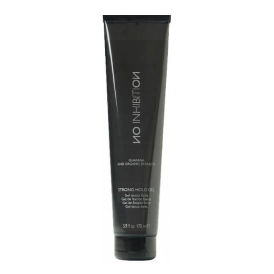 Z.ONE CONCEPT No Inhibition Strong Hold Gel 175ml Cere / Gel