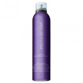 Z.ONE CONCEPT No Inhibition Texturizing & Volumizing Foam 250ml