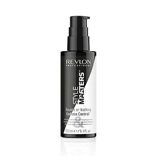 REVLON Professional Style Masters Double or Nothing Endless Control 150ml