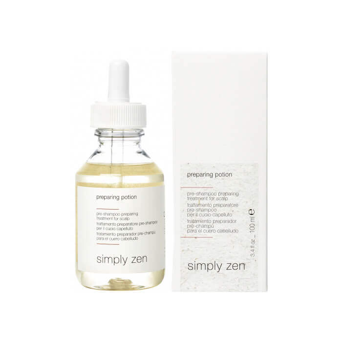 Z.One Concept Simply Zen Preparing Potion 100ml
