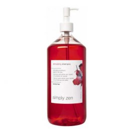 Z.One Concept Simply Zen Stimulating Shampoo 1000ml