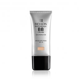 REVLON Photoready BB Cream Skin Perfector 30ml