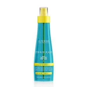 ALTER EGO ITALY Arganikare Day Therapy Tropical Aqua Refresh 300ml