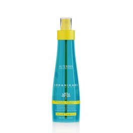 ALTER EGO ITALY Arganikare Day Therapy Tropical Splash It Conditioner 150ml