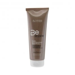 ALTER EGO ITALY Be Blonde Pure Illuminating Shampoo 250ml