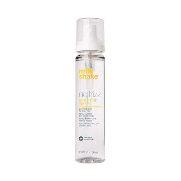Z.ONE CONCEPT Milk Shake No Frizz Glistening Spray 100ml