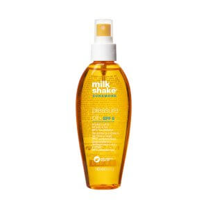 Z.ONE CONCEPT Milk Shake Sun&More Pleasure Oil SPF 6 140ml