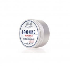 ALTER EGO ITALY Grooming Beard Balm 50ml