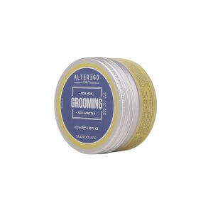 ALTER EGO ITALY Grooming Brillantina 100ml