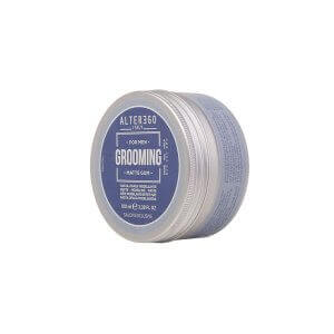 ALTER EGO ITALY Grooming Matte Gum 100ml