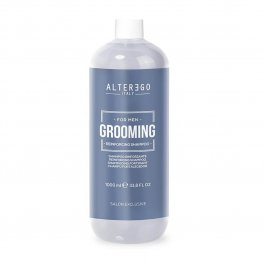 ALTER EGO ITALY Grooming Reinforcing Shampoo 1000ml