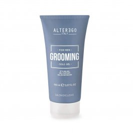 ALTER EGO ITALY Grooming Solo Gel 150ml