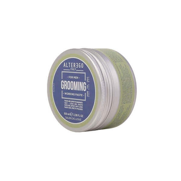 ALTER EGO ITALY Grooming Working Paste 100ml Cere / Gel