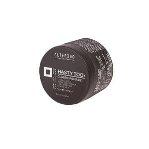 ALTER EGO ITALY Hasty Too Classic Pomade 50ml