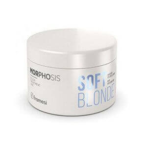 FRAMESI Morphosis Soft Blonde 200ml