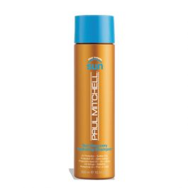 PAUL MITCHELL Sun Recovery Hydrating Shampoo 300ml
