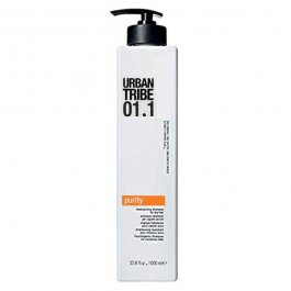 URBAN TRIBE Cleansing 01.1 Purity 1000ml