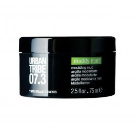 URBAN TRIBE Hold 07.3 Muddy Matt 75ml
