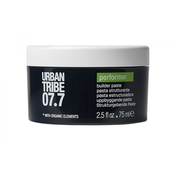 URBAN TRIBE Hold 07.7 Performer 75ml Cere / Gel