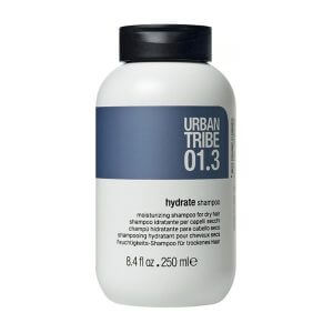 URBAN TRIBE Hydrate 01.3 Shampoo 1000ml